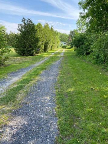 50 Homestead Road Swanton VT 05488