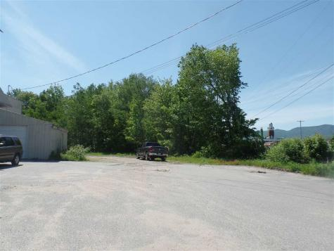 20 Glen Road Gorham NH 03581