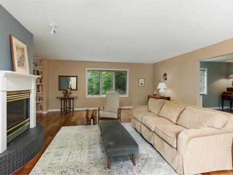 282 Joan Avenue Richmond VT 05477