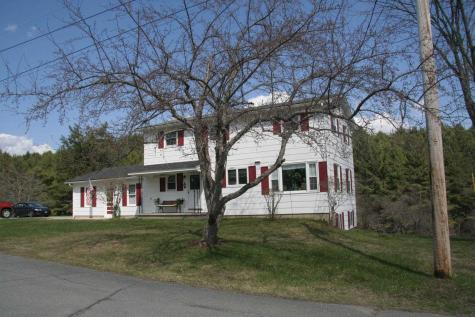 245 Waterman Circle St. Johnsbury VT 05819
