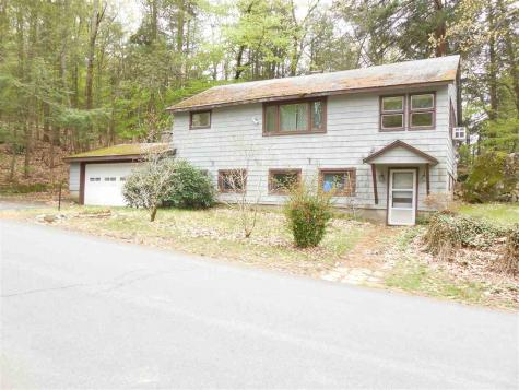 5 Lakeside Drive Atkinson NH 03811