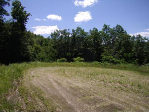 Lot 75 High Ridge Road Cavendish VT 05142