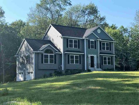 301 SHAKER Road Concord NH 03301