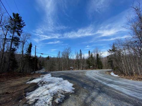 159 Alpenwald Lane Readsboro VT 05350