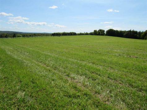2027 Burrington Hill Road Whitingham VT 05361