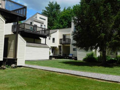 51-17 Waterville Acres Road Thornton NH 03285