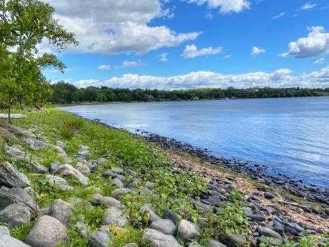 Lot # 6 Terrapin Lane Alburgh VT 05440