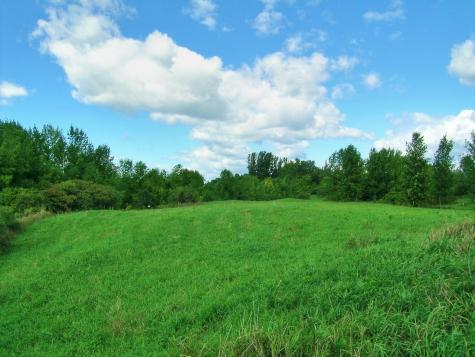 Lot #6 Terrapin Lane Alburgh VT 05440