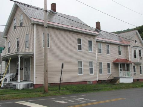 118 Atkinson Street Rockingham VT 05101