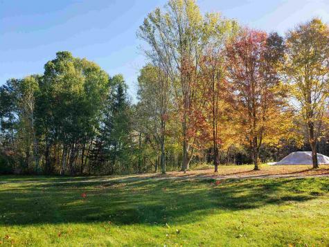 6507 VT Route 14 Irasburg VT 05845