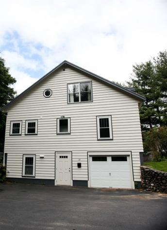 18 Forcier Way Jaffrey NH 03452