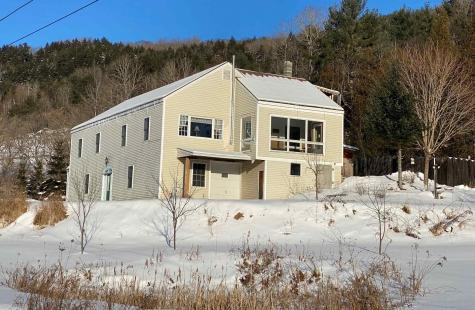 398 River Road Waterford VT 05819