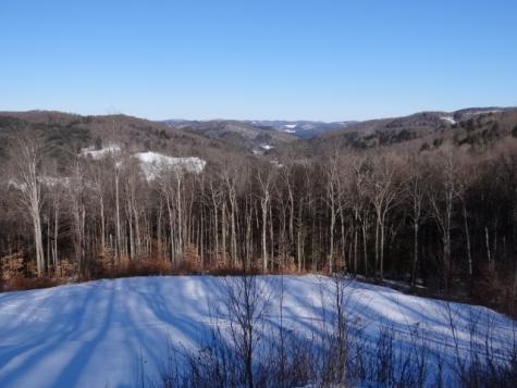 Folding Hills Woodstock VT 05091