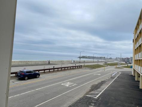 707 Ocean Boulevard Hampton NH 03842