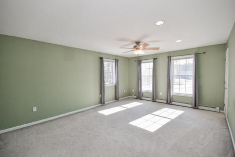 1 Squire Drive Somersworth NH 03878