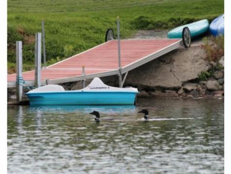 3464-A Lake Road Newport Town VT 05857