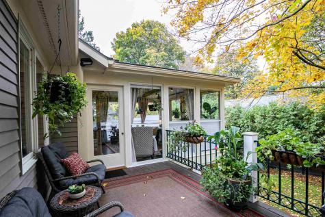 47 Crescent Terrace Burlington VT 05401