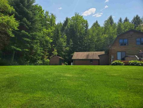 147 Farm Road West Windsor VT 05089