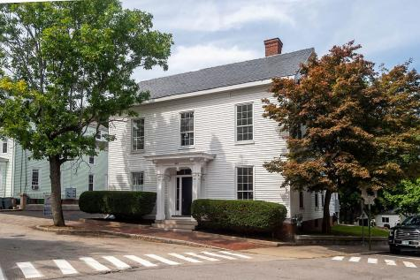 649 State Street Portsmouth NH 03801