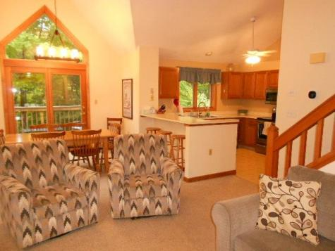 18 Woodsview Lane Lincoln NH 03251