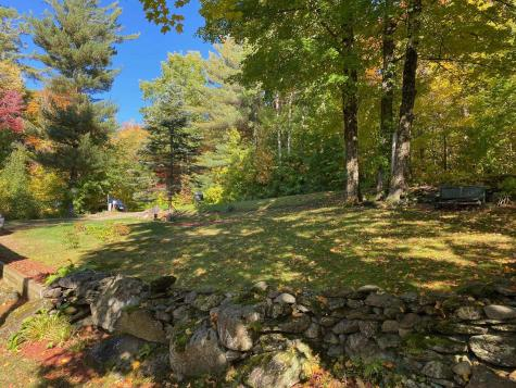 1856 Gibou Road Montgomery VT 05471