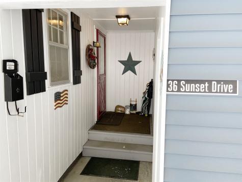36 Sunset Drive St. Johnsbury VT 05819