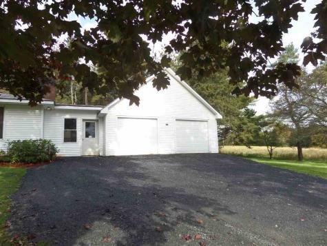315 Putnam Road East Montpelier VT 05651