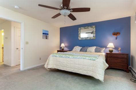 615 Thayer Beach Road Colchester VT 05446