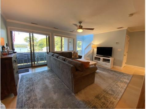 257 Weirs Boulevard Laconia NH 03246
