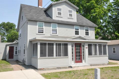 20 Chapel Street Concord NH 03301-4305