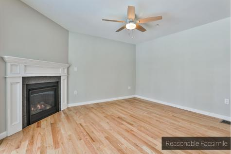 239 Woodview Way Manchester NH 03102