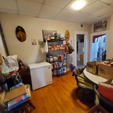 166 Eastern Avenue St. Johnsbury VT 05819