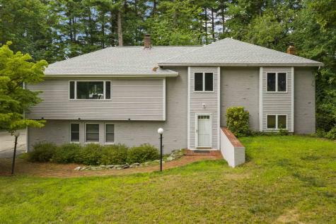 10 Woodvue Road Windham NH 03087