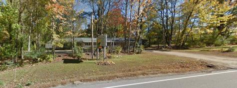 59 Daniel Webster Highway Meredith NH 03253