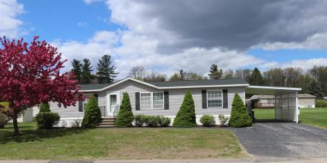 6 Independence Drive Dover NH 03820