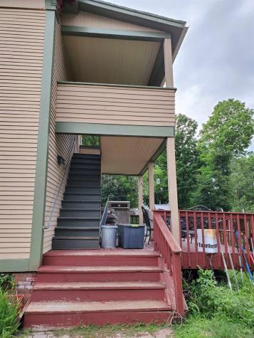 400 Spring Street St. Johnsbury VT 05819