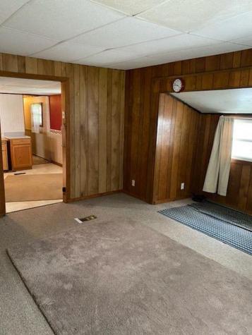 3 Crescent Drive Brattleboro VT 05301