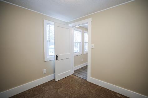 45 Sanborn Street Laconia NH 03246