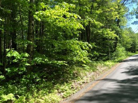 Jockey Hill Road Landaff NH 03585