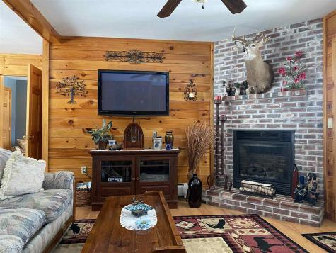 49 Heritage Drive Clarksville NH 03592