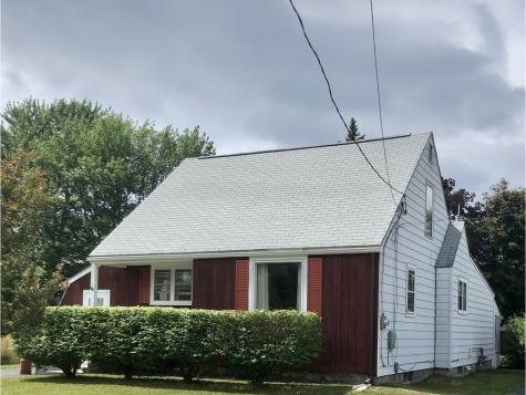 18 Algird Street Burlington VT 05401