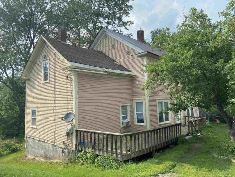 263 South Street Concord VT 05842