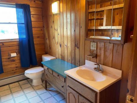 234 Sawmill Road Cabot VT 05647