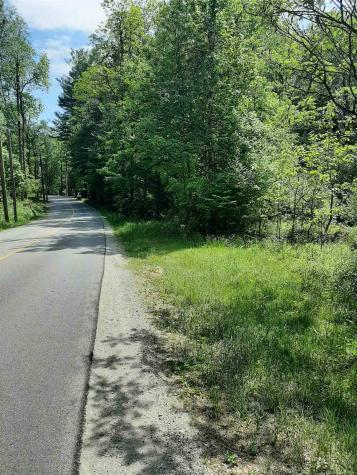 Plain Road Hinsdale NH 03451