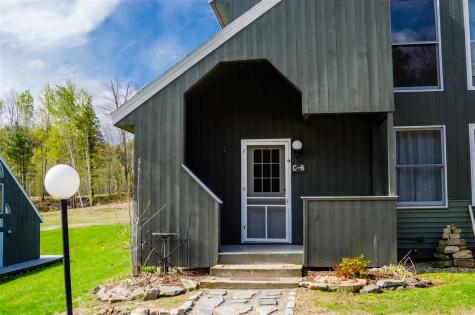 43 Tenney Brook Plymouth NH 03264