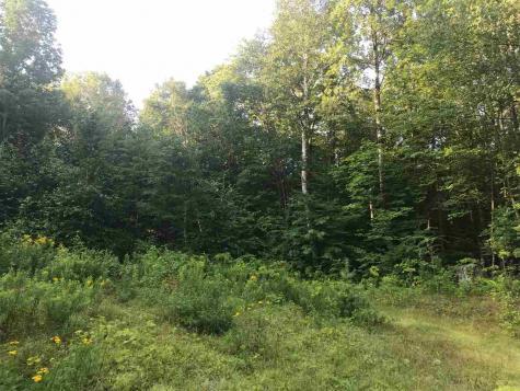 9 Imp Trail Gorham NH 03581