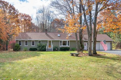 252 Hillcrest Drive Laconia NH 03246