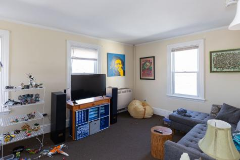 52 Murray Street Burlington VT 05401