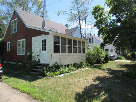 23 Loaldo Drive Burlington VT 05401