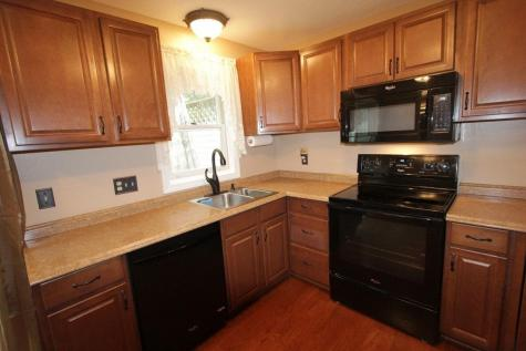 20 Woodland Green Road Rochester NH 03868